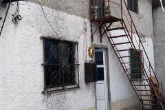 Foto de casa en venta en  , el jagüey, azcapotzalco, distrito federal, 2587606 No. 01