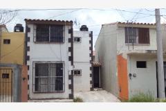 Foto de casa en venta en el jardin 316, la cima, reynosa, tamaulipas, 4590166 No. 01
