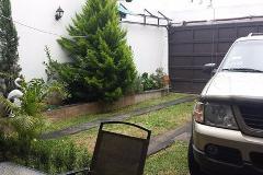 Foto de casa en venta en  , el jazmín, uruapan, michoacán de ocampo, 2633589 No. 02