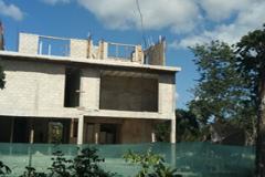 Foto de casa en venta en el katan , felipe carrillo puerto centro, felipe carrillo puerto, quintana roo, 0 No. 01