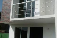 Foto de casa en venta en  , el laurel, coacalco de berriozábal, méxico, 4630792 No. 01