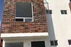 Foto de casa en venta en  , el laurel, coacalco de berriozábal, méxico, 4631064 No. 01