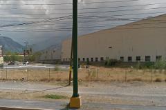 Foto de terreno comercial en renta en  , el lechugal, santa catarina, nuevo león, 3343648 No. 01