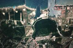 Foto de terreno industrial en venta en  , el limón, paraíso, tabasco, 4433097 No. 01