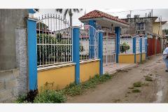 Foto de casa en venta en juan santo romero , el limoncito, paraíso, tabasco, 1735130 No. 01
