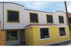 Foto de casa en venta en casaurina 0, el llano 1a sección, tula de allende, hidalgo, 1598818 No. 01