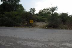 Foto de terreno habitacional en venta en  , el llano 2a sección, tula de allende, hidalgo, 2158352 No. 01