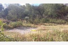 Foto de terreno habitacional en venta en ejercito nacional , el llano 2a sección, tula de allende, hidalgo, 2568211 No. 01