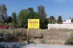 Foto de terreno habitacional en venta en  , el llano 2a sección, tula de allende, hidalgo, 3088164 No. 01