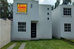 Foto de casa en venta en  , el llano 2a sección, tula de allende, hidalgo, 4245652 No. 01