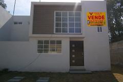 Foto de casa en venta en  , el llano 2a sección, tula de allende, hidalgo, 4246000 No. 01