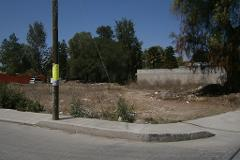 Foto de terreno habitacional en venta en  , el llano 2a sección, tula de allende, hidalgo, 4484615 No. 01