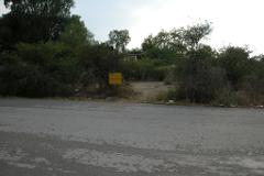 Foto de terreno habitacional en venta en  , el llano 2a sección, tula de allende, hidalgo, 4560998 No. 01