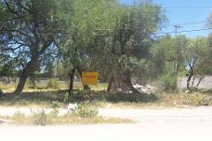 Foto de terreno habitacional en venta en  , el llano 2a sección, tula de allende, hidalgo, 4563748 No. 01