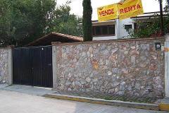 Foto de casa en venta en  , el llano 2a sección, tula de allende, hidalgo, 4571590 No. 01