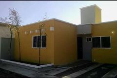 Foto de casa en venta en  , el llano, apizaco, tlaxcala, 4647253 No. 01