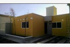 Foto de casa en venta en  , el llano, apizaco, tlaxcala, 4651217 No. 01