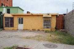 Foto de casa en venta en  , el malecón, hermosillo, sonora, 0 No. 01