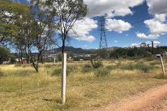 Foto de terreno habitacional en venta en  , el maluco, guanajuato, guanajuato, 4367326 No. 01
