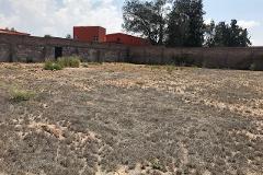 Foto de terreno habitacional en venta en  , el maluco, guanajuato, guanajuato, 0 No. 01