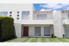 Foto de casa en venta en el manantial 301, bellavista, metepec, méxico, 0 No. 01