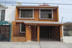 Foto de casa en venta en  , el mante, zapopan, jalisco, 4553732 No. 01