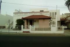 Foto de casa en venta en  , el mariachi, hermosillo, sonora, 0 No. 01