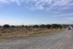 Foto de terreno comercial en venta en  , el marqués, querétaro, querétaro, 3247064 No. 01