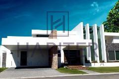 Foto de casa en venta en  , el marqués, querétaro, querétaro, 3292465 No. 01
