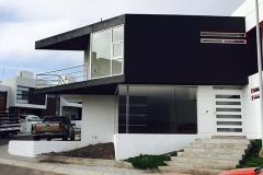 Foto de casa en venta en  , el marqués, querétaro, querétaro, 3415056 No. 02