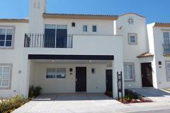 Foto de casa en venta en  , el marqués, querétaro, querétaro, 3737057 No. 01