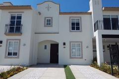 Foto de casa en venta en  , el marqués, querétaro, querétaro, 3739722 No. 01