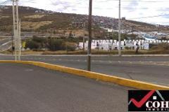 Foto de terreno comercial en venta en  , el marqués, querétaro, querétaro, 4214782 No. 01
