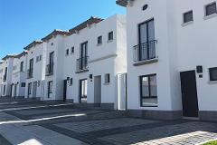 Foto de casa en venta en  , el marqués, querétaro, querétaro, 4379504 No. 01