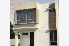 Foto de casa en venta en  , el marqués, querétaro, querétaro, 4585548 No. 01