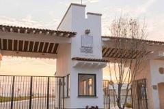 Foto de casa en venta en  , el marqués, querétaro, querétaro, 4672550 No. 01
