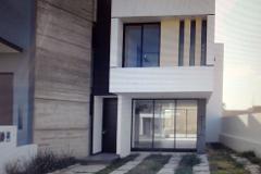 Foto de casa en venta en  , el marqués, querétaro, querétaro, 0 No. 01