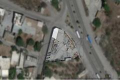 Foto de terreno comercial en renta en  , el mezquital, apodaca, nuevo león, 3306672 No. 01