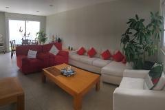 Foto de casa en condominio en venta en el mirador 0, cumbres del mirador, querétaro, querétaro, 3500071 No. 01