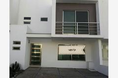 Foto de casa en venta en el mirador 31, jardín, el marqués, querétaro, 4661351 No. 01