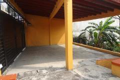 Foto de casa en renta en  , el mirador, cuernavaca, morelos, 3630030 No. 01