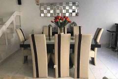 Foto de casa en condominio en venta en el mirador , el mirador, coyoacán, distrito federal, 4624460 No. 01