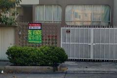 Foto de casa en venta en  , el mirador, naucalpan de juárez, méxico, 0 No. 01