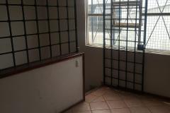 Foto de oficina en renta en  , el mirador, naucalpan de juárez, méxico, 0 No. 01