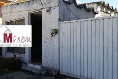 Foto de terreno comercial en venta en  , el mirador, puebla, puebla, 4479123 No. 01