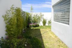 Foto de departamento en renta en  , el mirador, querétaro, querétaro, 4250655 No. 01