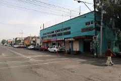 Foto de edificio en venta en  , el mirador, tlalnepantla de baz, méxico, 0 No. 01