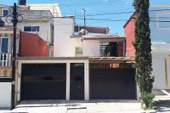 Foto de casa en venta en  , el mirador, xalapa, veracruz de ignacio de la llave, 3904628 No. 01