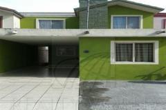 Foto de casa en venta en  , el molino, apodaca, nuevo león, 4672445 No. 01