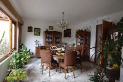 Foto de casa en venta en  , el molino, cuajimalpa de morelos, distrito federal, 0 No. 01